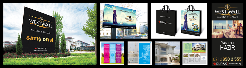 reklam-ajansı