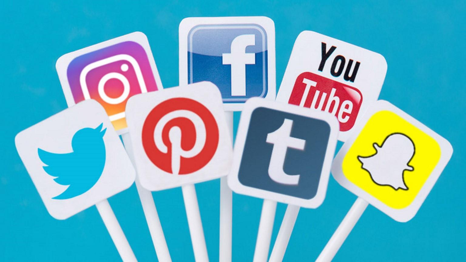 kriz süreçlerinde sosyal medya kullanımı